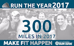 Run the Year 2017