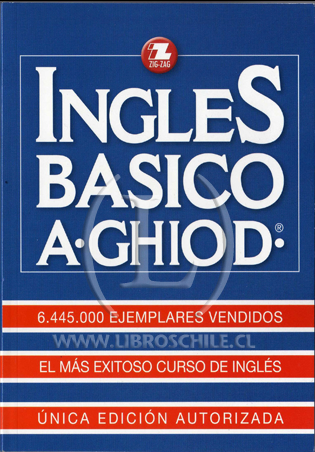 ingles basico pdf free