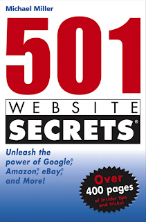 501 website secrets Mediafire Ebook