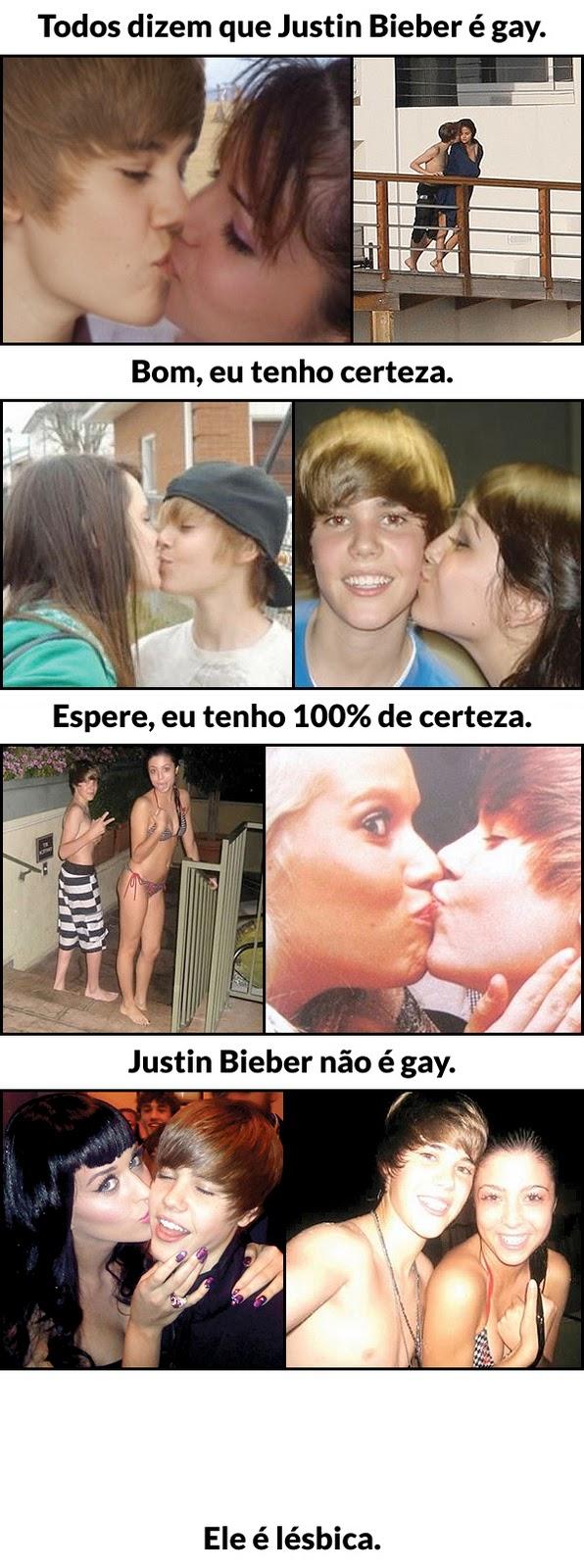 Eh gay