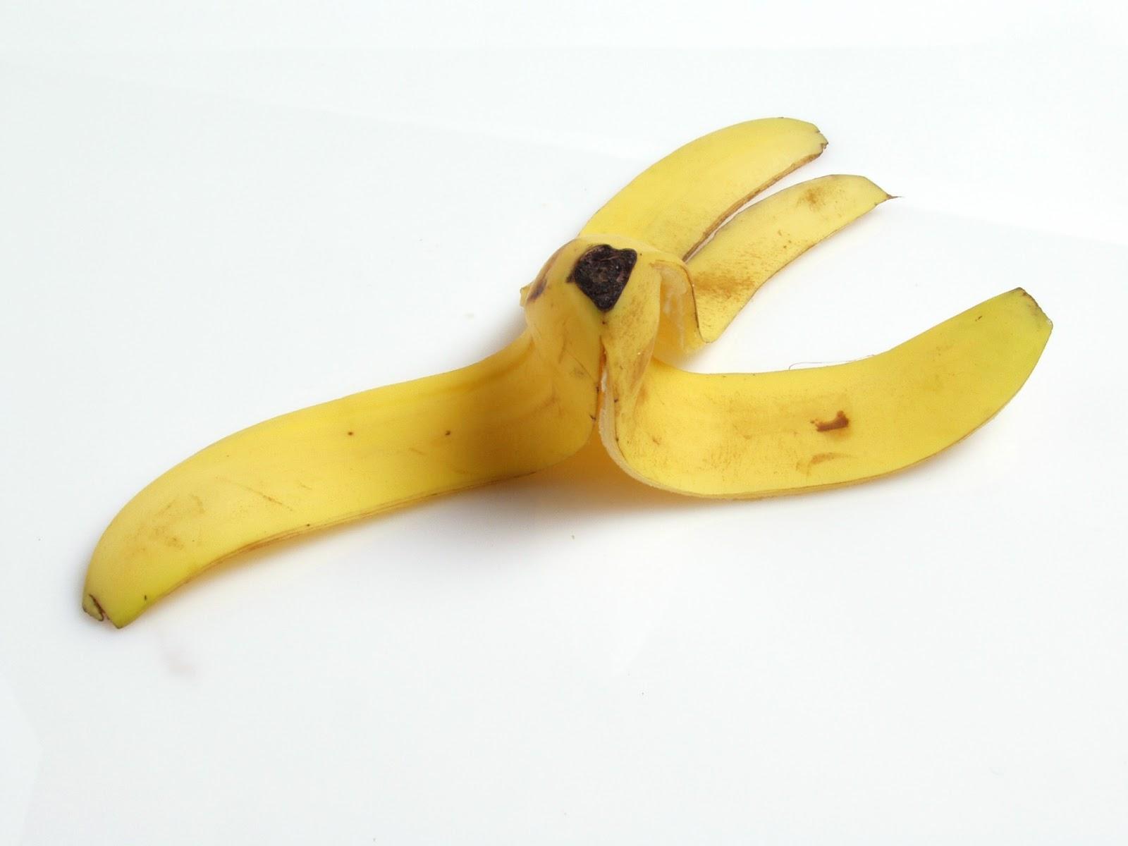 bantu knots hairstyle : Banana Peel Related Keywords & Suggestions - Banana Peel Long Tail ...