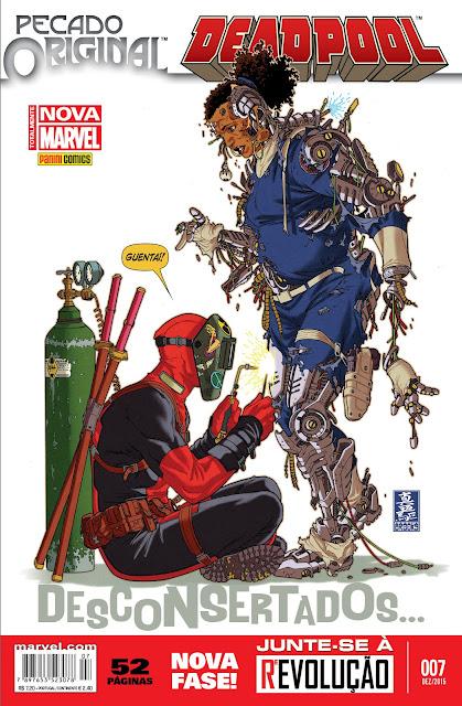 Checklist Marvel/Panini (Julho/2019 - pág.08) - Página 3 DEADPOOL%2B7