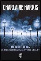 http://lesreinesdelanuit.blogspot.fr/2015/04/midnight-texas-t1-simples-mortels.html