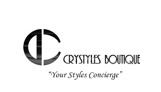 Crystyles Boutique