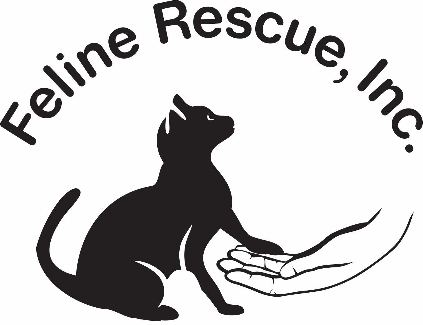 Feline Rescue, Inc.