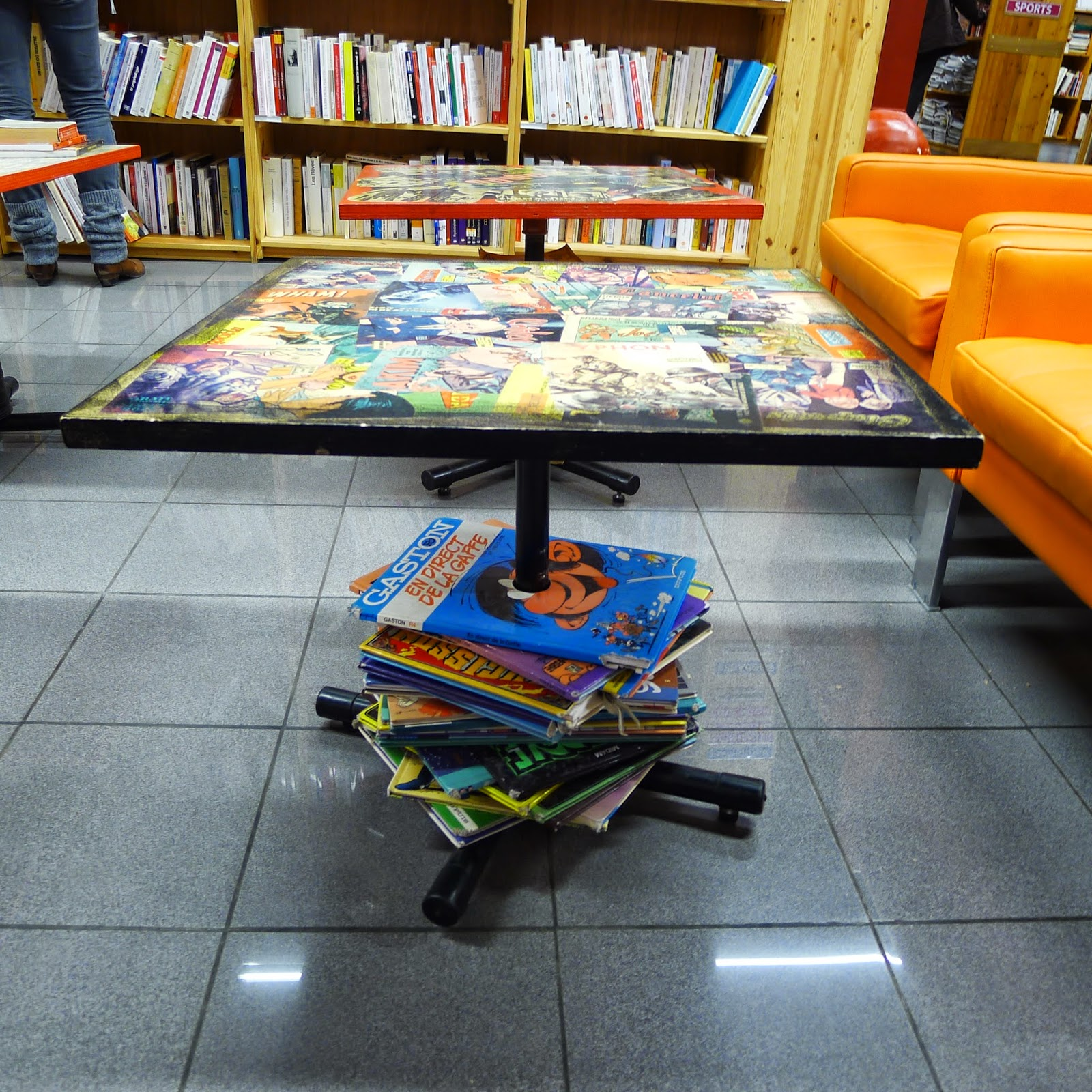 Books etc - Home | Facebook