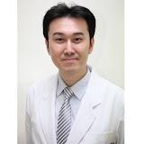 台灣胸腔重症醫師 - 蘇一峰