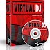 Atomix Virtual DJ Pro 8.0.1910.765 (x86/x64) + Content Pack Full Version Free Download
