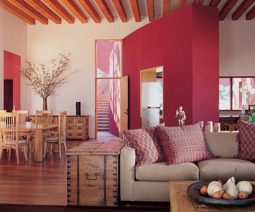 the designer 39 s muse ricardo legorreta