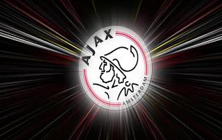 Hari Ini Hari Lahirnya Ajax Amsterdam