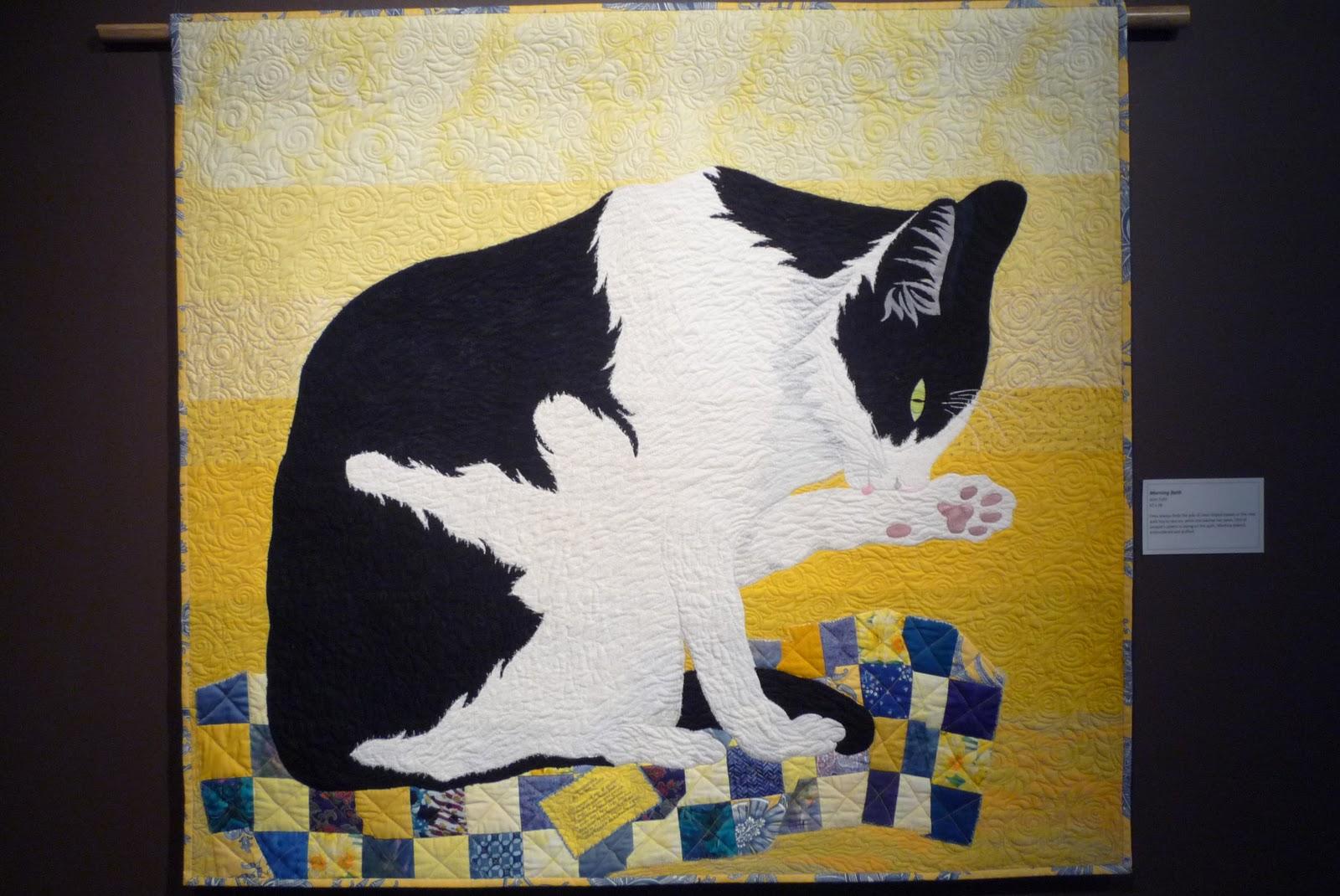 La Conner Quilt Museum & La Conner Quilt & Textile Museum | Tumblr : laconner quilt museum - Adamdwight.com