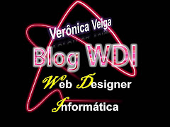Bloggando Na Web