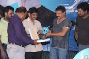 Romeo Movie Audio launch Photos gallery-thumbnail-7