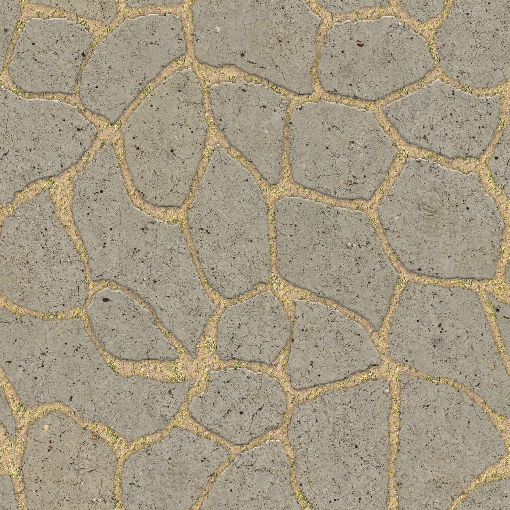 high resolution seamless textures added seamless floor