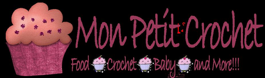 Mon Petit Crochet