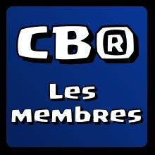 http://coc-clashbook.blogspot.fr/2014/05/cb-members.html
