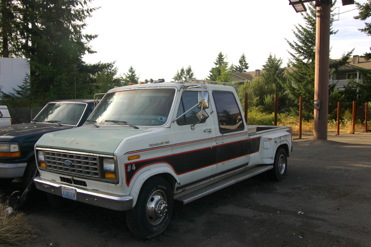 wiring diagram for a 1990 ford e350 with 1987 Ford Econoline E350 Custom Van on SCANNERII further 89 F350 Fuse Box further Fdfl2 further 1987 Ford Econoline E350 Custom Van in addition Transmission Wire Harnesses By Rostra Transmission.