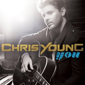 Chris Young - You Lyrics