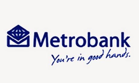 Metrobank Credit Card: Freebies and Promo for 2014