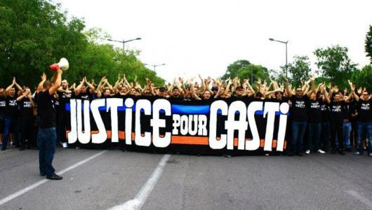 Le Mouvement en France . - Page 11 Justice_pour_casti