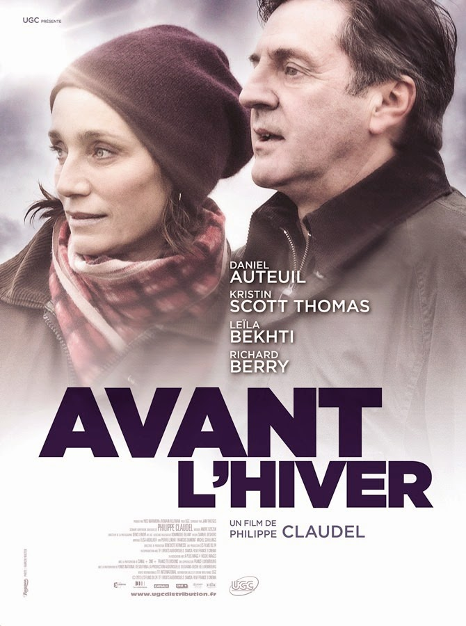 before the winter chill-avant lhiver