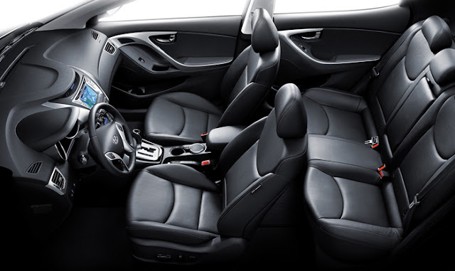 V 237 Deo Avalia 231 227 O Do Novo Hyundai Elantra 2011 Car Blog Br