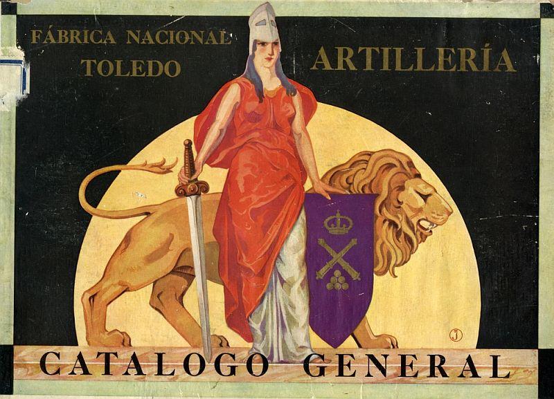 Blog de la Biblioteca UCLM: El Archivo Municipal de Toledo ...