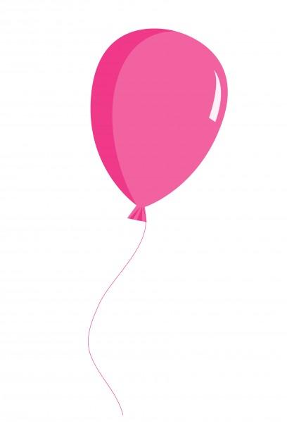 Balloon Clipart5