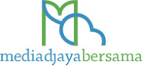 http://www.jobaceh.com/2013/02/vacancy-at-pt-media-djaya-bersama.html