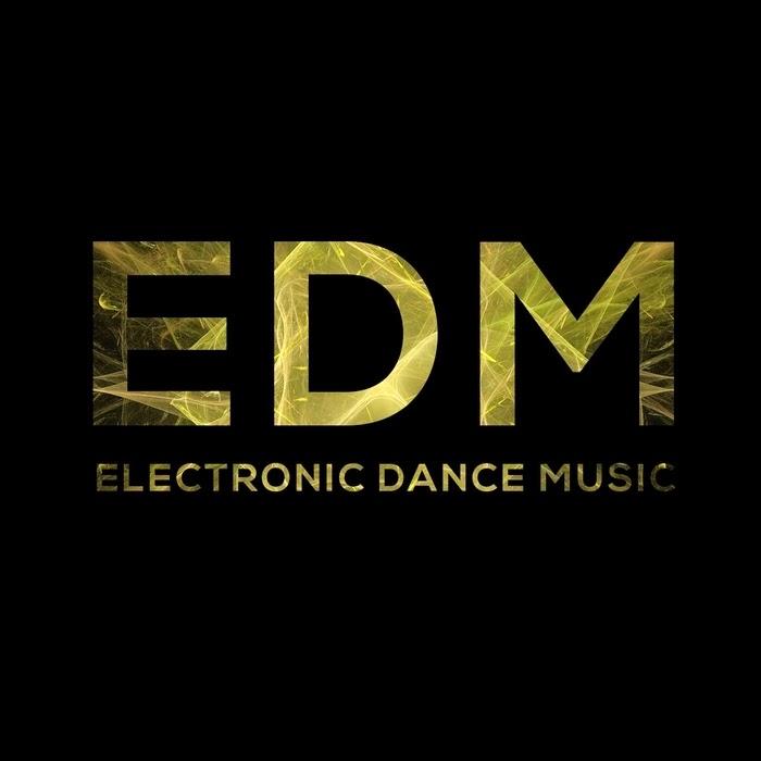 Musisi Electronic Dance Music Terkenal dan Studio Mereka