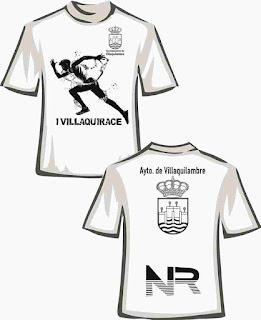 villaquirace