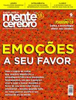 https://www.lojasegmento.com.br/produtos/?emocoes_a_seu_favor&idproduto=4157&action=info