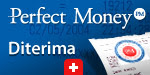 Free Account Perfect Money