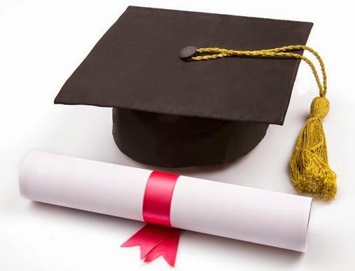 Para reter talentos e qualificar pessoal, organizações poderão subsidiar aprimoramento profissional