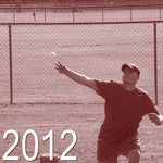 http://huntingtonwiffle.blogspot.com/2012/12/play-of-week-videos.html