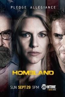 Homeland S04E04