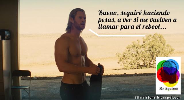Thor-humor-hacer-pesas