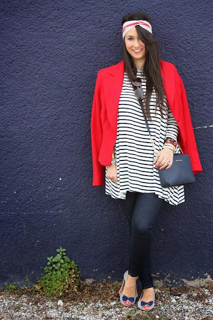 http://silviparalasamigas.blogspot.com.es/2015/04/vestido-con-pantalones.html