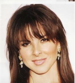 Tisp kecantikan dan kesehatan ala Kate Del Castillo