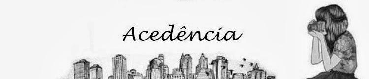 Acedência