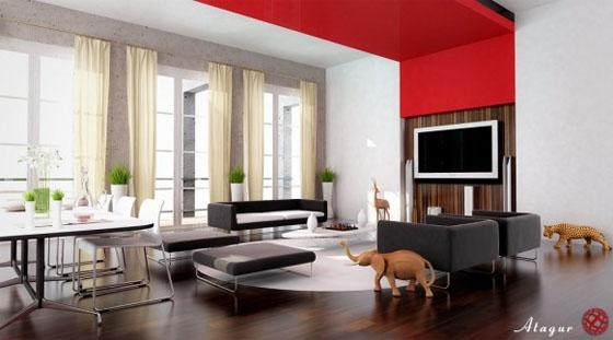 Mast LifeStyle Latest Interior Designs