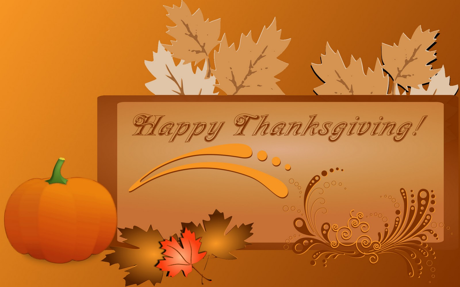 definition thanksgiving theme wallpaper - photo #26