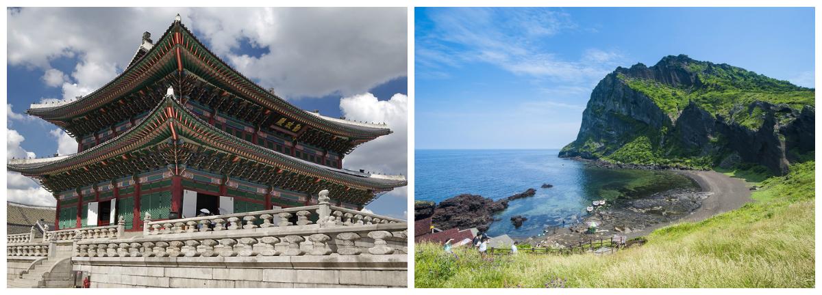 top 5 viagens, destino, viagem, viagens, trip, wanderlust, micaela ramos, korea, south korea, coreia do sul,