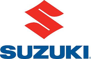 Info Daftar Harga Terbaru Motor Suzuki Maret 2013