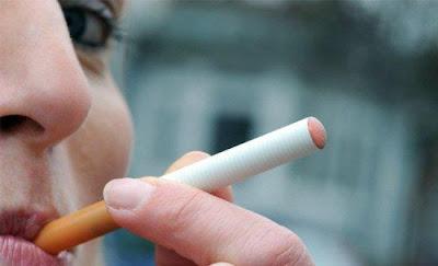 Εμβόλιο κόβει το τσιγάρο για πάντα