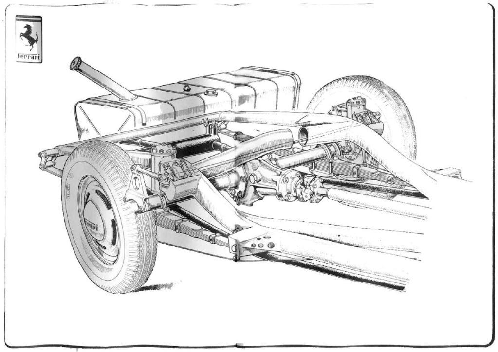 ferrari_166_inter_v12_chassis.jpg