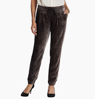 http://www.loft.com/marisa-drawstring-waist-velvet-pants/314432?colorExplode=false&skuId=15357700&catid=catl00009&productPageType=fullPriceProducts&defaultColor=7453