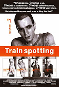Trainspotting (1996) ()