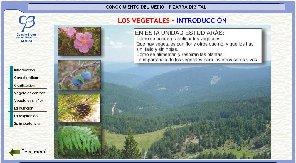 http://www.clarionweb.es/5_curso/c_medio/cm503/cm50301.htm