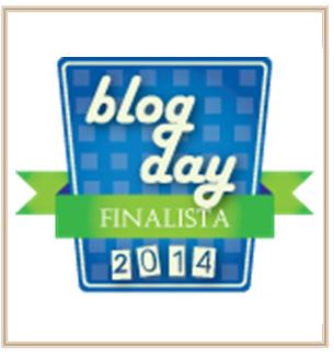 Blog Day 2014